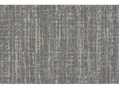home-decor/rugs/offer-silktouch-rug-160x230cm