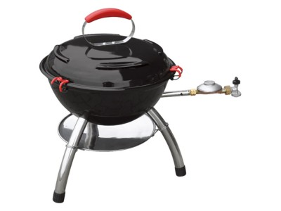 outdoor/bbq-sets-peripherals/portable-gas-bbq