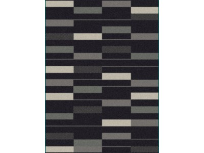 home-decor/rugs/rug-breeze-160x230-black-charcoal-grey