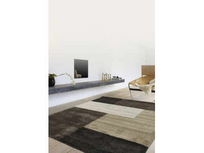 home-decor/rugs/offer-rug-silk-feel-160x230-chocolate