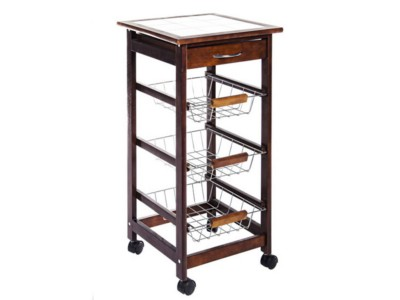 household-goods/houseware/kitchen-trolley
