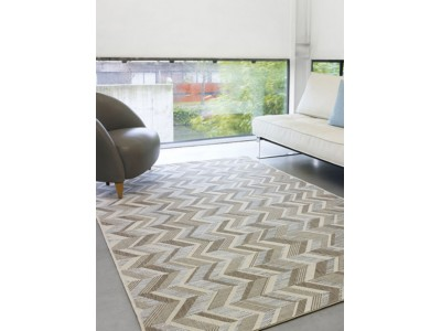 home-decor/rugs/rug-breeze-160x230-wool-ice-blue