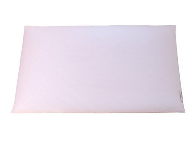 bedrooms/mattresses-pillows/coincasa-memory-foam-pillow