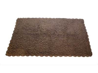 household-goods/houseware/coincasa-carpet-60x90cm