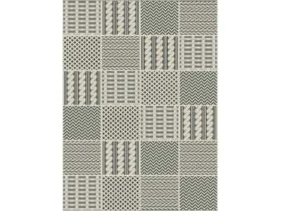 home-decor/rugs/rug-jersey-home-160x230-wool-black