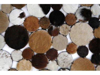 home-decor/rugs/country-circle-rug-140x200cm
