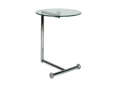 living/coffee-tables/sale-clear-coffee-table-with-wheels