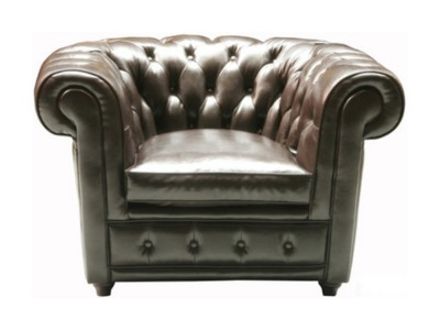 sofas/designer-armchairs/sale-geniune-leather-oxford-armchair