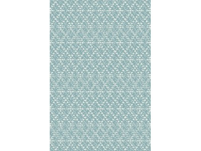 home-decor/rugs/offer-rug-royal-nomadic-160x230-teal-blu-cream