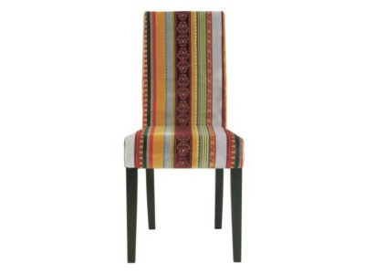 dining/dining-chairs/kare-very-british-econo-chair-