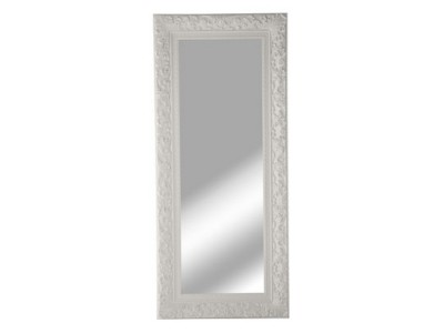 home-decor/clocks-mirrors/tendence-opulence-mirror