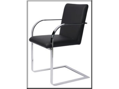 dining/dining-chairs/swinger-canto-dining-chair