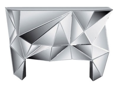 living/coffee-tables/sale-prisma-mirrored-console