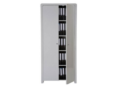 office/bookcases/sale-white-club-high-bookcase