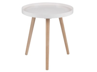 living/coffee-tables/sale-blush-pine-wood-mdf-round-table-large