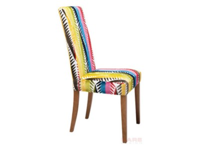 dining/dining-chairs/palm-leaf-padded-chair