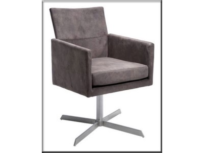dining/dining-chairs/swivel-dining-chair-