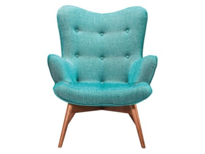 sofas/designer-armchairs/kare-angels-wing-armchair-green