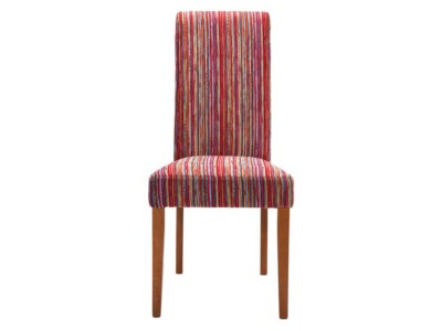 dining/dining-chairs/kare-econo-slim-padded-chair-