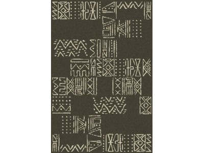 home-decor/rugs/offer-rug-royal-nomadic-160x230-brown