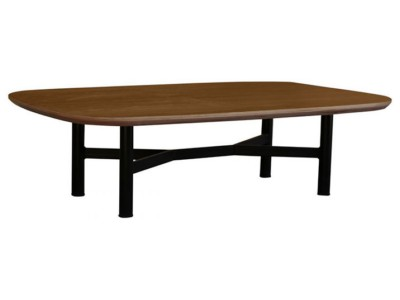 living/coffee-tables/habitat-ginelle-coffee-table-walnut-