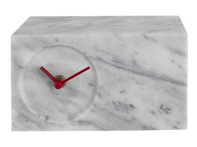home-decor/clocks-mirrors/sale-habitat-gina-white-marble-table-cl