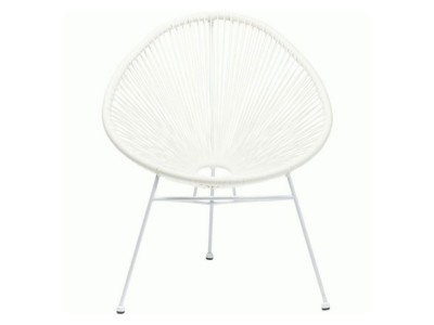 dining/dining-chairs/kare-spaghetti-chair-white-