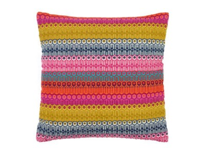 home-decor/curtains-cushions/habitat-agnes-cushion