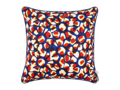 home-decor/curtains-cushions/habitat-jorel-cushion