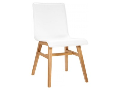 dining/dining-chairs/habitat-ply-iii-white-leather-chair-