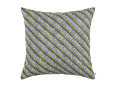 home-decor/curtains-cushions/habitat-jawax-cushion