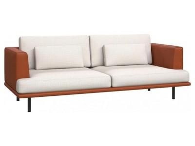 Habitat Baci 3 Seater Sofa