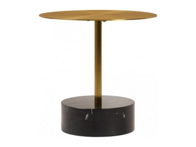 Side Table Opruiming.The Atrium Coffee Tables