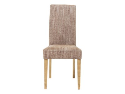 dining/dining-chairs/padded-chair-econo-slim-salty-brown-