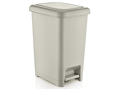 household-goods/houseware/offer-plastic-bin-with-lid-25ltr