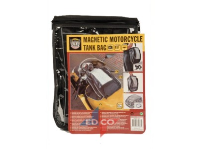 diy-and-homeware/automotive-accessories/tankbag-motorcycle-21ltr-magnet