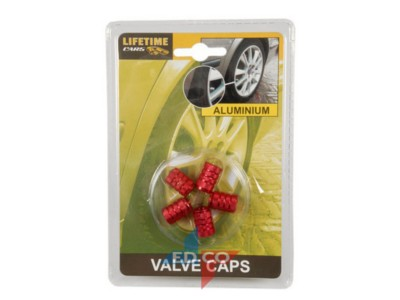 diy-and-homeware/automotive-accessories/valve-caps-red-round