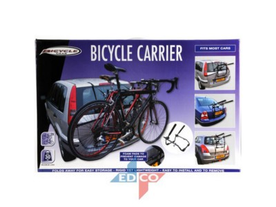 diy-and-homeware/automotive-accessories/bicycle-carrier-for-2-bikes