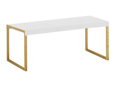 living/coffee-tables/habitat-kilo-coffee-table