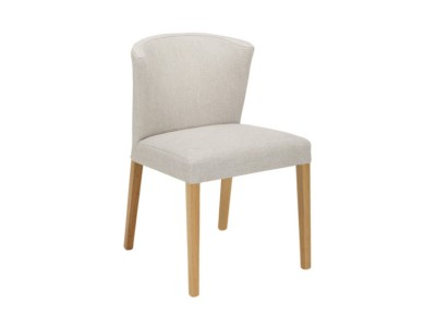 dining/dining-chairs/habitat-valentina-textured-chair