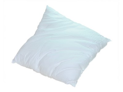 bedrooms/mattresses-pillows/offer-synthetic-pillow-65x65cm