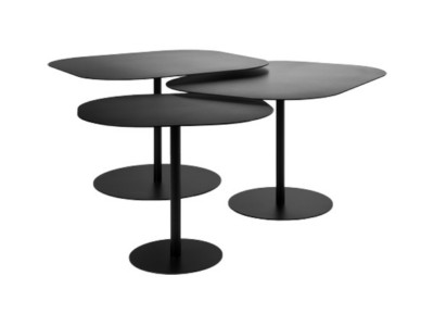 living/coffee-tables/habitat-galets-metal-black-tables