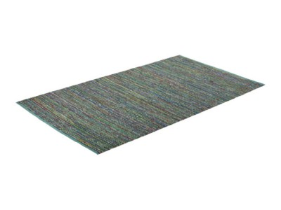 home-decor/rugs/alizee-eco-friendly-rug-170x240