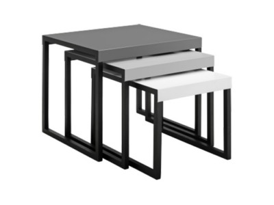 living/coffee-tables/habitat-kilo-nested-tables