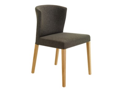 dining/dining-chairs/habitat-valentina-oak-chair