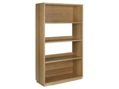 office/bookcases/habitat-kuda-bookcase-