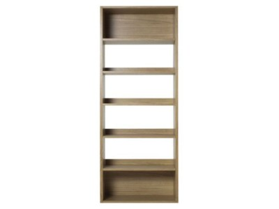 office/bookcases/habitat-kuda-oak-bookcase-