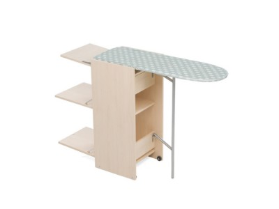 household-goods/houseware/stir8-ironing-board
