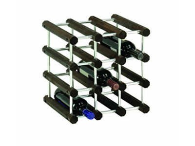 household-goods/houseware/il-cantiniere-wine-rack