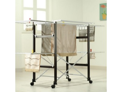 household-goods/houseware/gulliver-cloths-airer-wenge